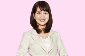 石田瑠美子