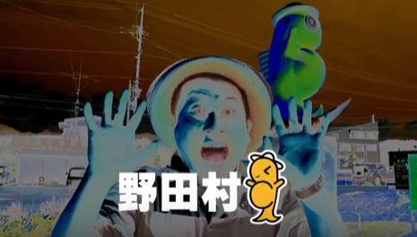 ふるさとCM大賞2016 野田村