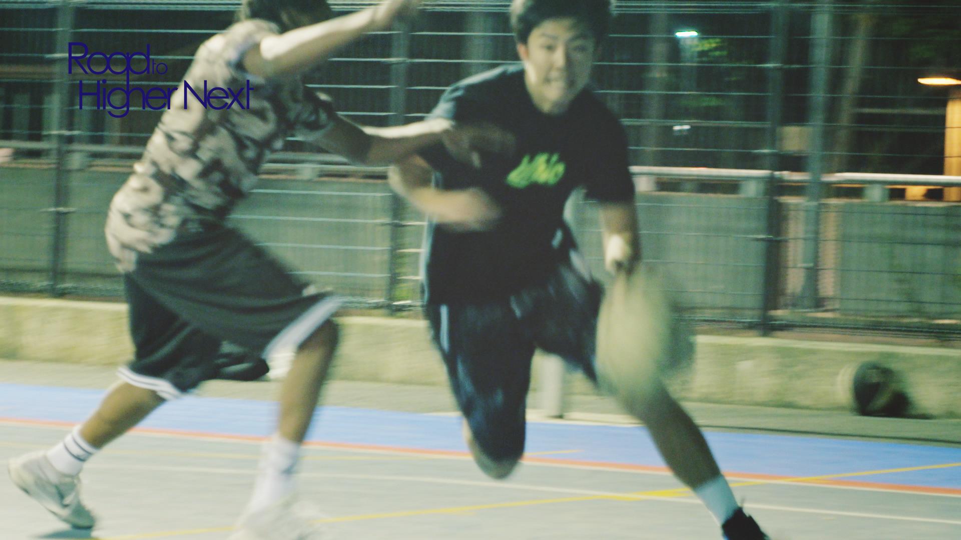 #43・KYONOSUKE【前編】
