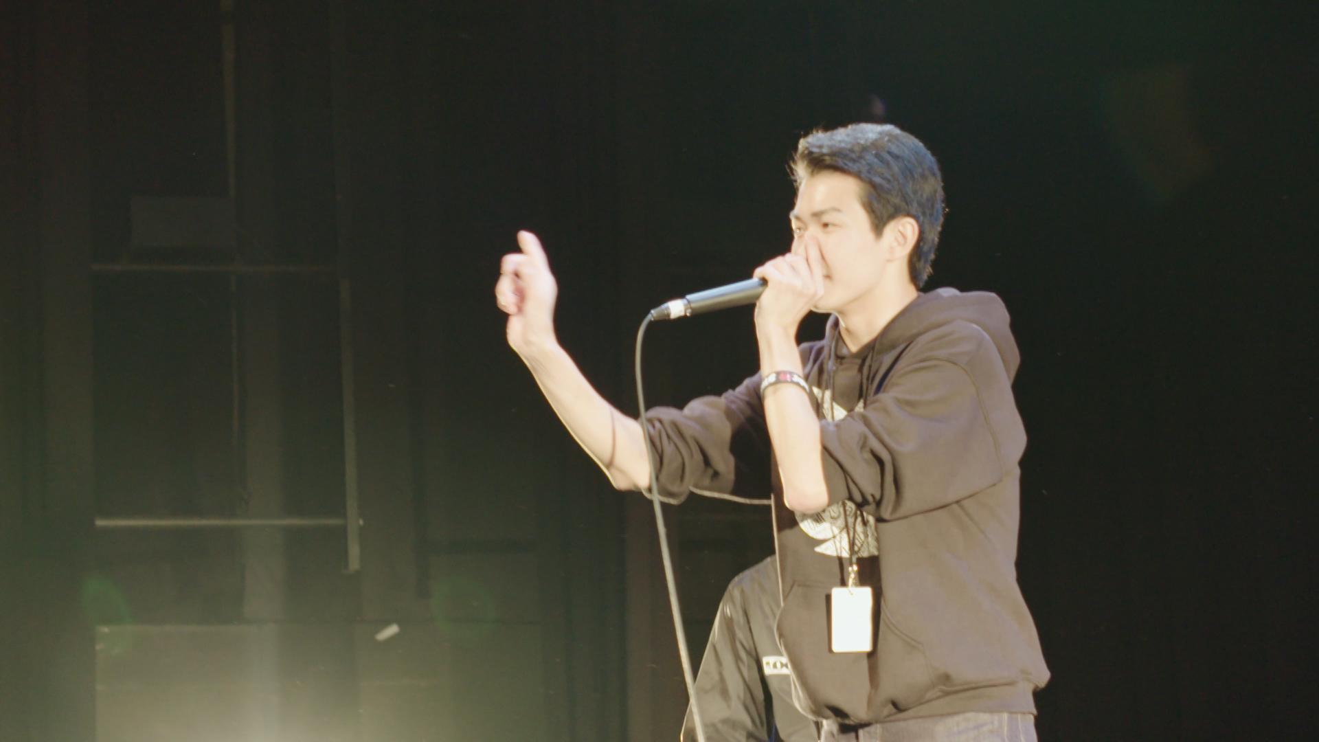 #55・Shimo-Ren