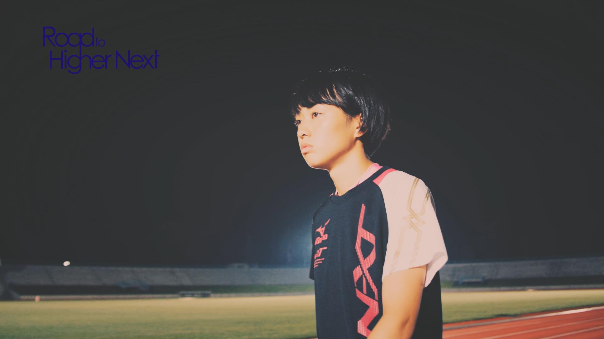 #73・山田 未来