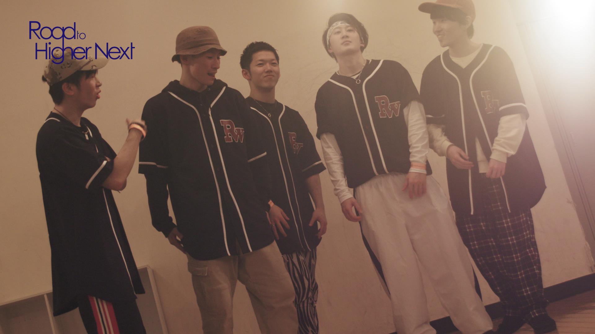 #152・雨ニモマケズ風ニモマコス