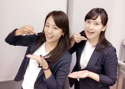 畑山アナウンサーのオスス麺!