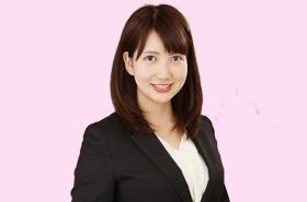 石田 瑠美子